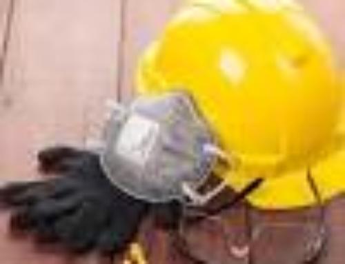 Cosa si intende per Sicurezza sul Lavoro