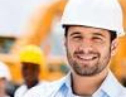 RLS: cosa fa il Rappresentante dei lavoratori per lasicurezza?