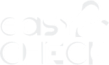 easy2CHECK Logo