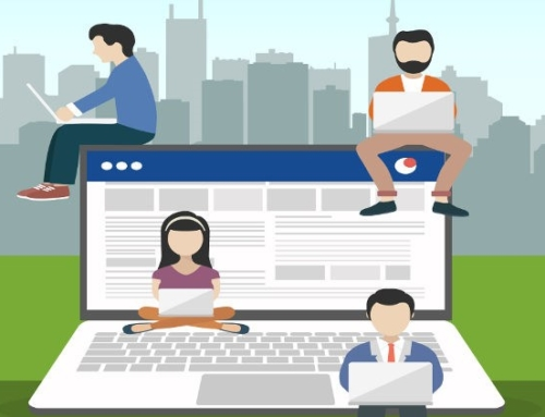 Lavoro Agile: presentati i dati della ricerca dell'Osservatorio Smart Working